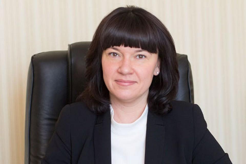 Вероника Трихина подчеркнула, что сейчас важно не допустить необоснованное завышение цен. Фото: avant-partner.ru