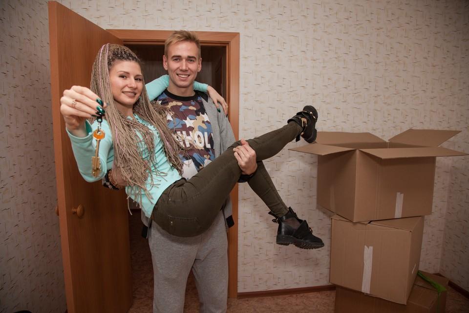 Эксперт назвал сроки, когда можно сэкономить на покупке квартиры в Иркутске