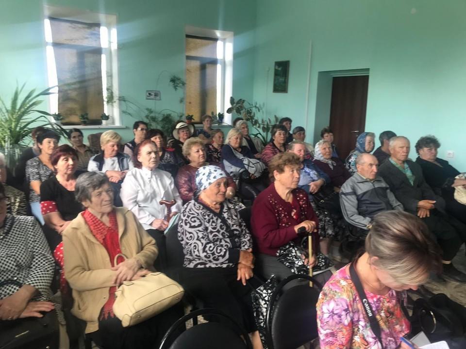 Все пенсионеры получат по 10 тысяч рублей, выплаты начнутся уже 2 сентября