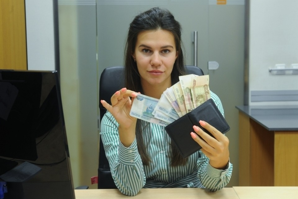 Начинающие предприниматели по новым правилам могут претендовать на сумму до двух миллионов рублей по льготным займам