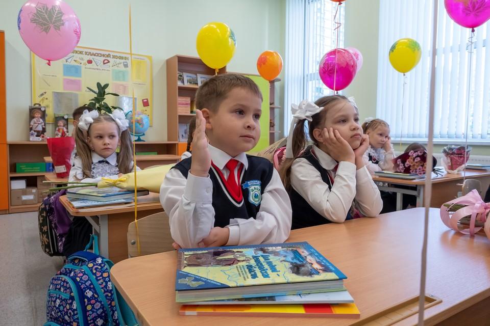 В дни выборов школам также рекомендовали провести спортивные мероприятия, посетить музеи или организовать субботники.