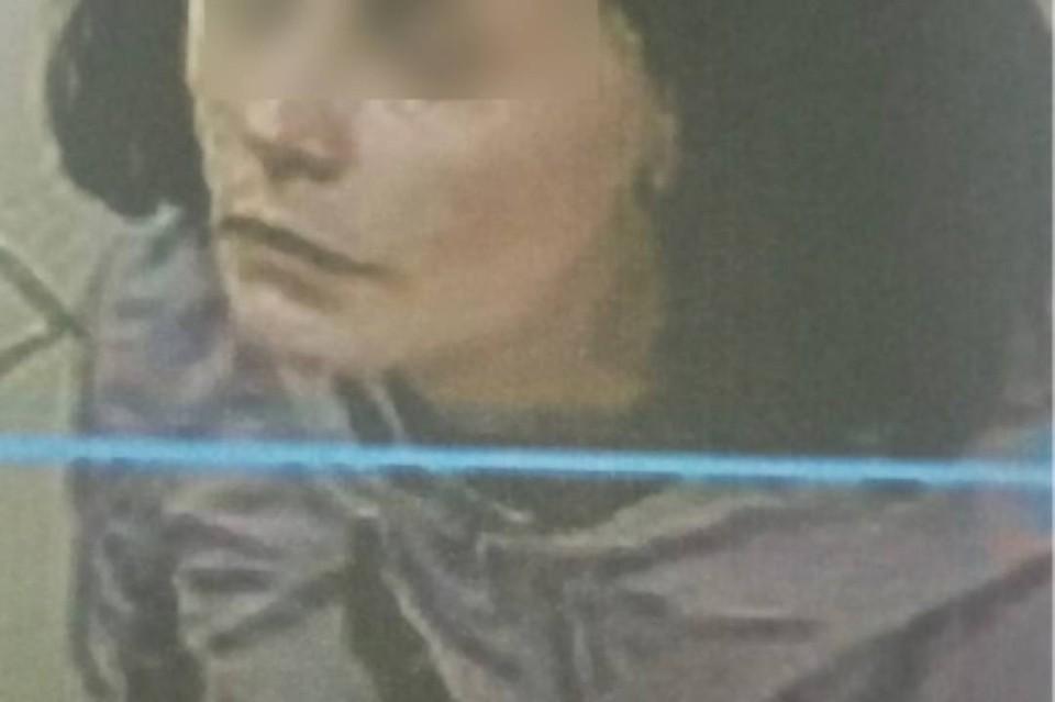Подозреваемая в краже из книжного магазина иркутянка увидела свое фото в СМИ и сама пришла в полицию