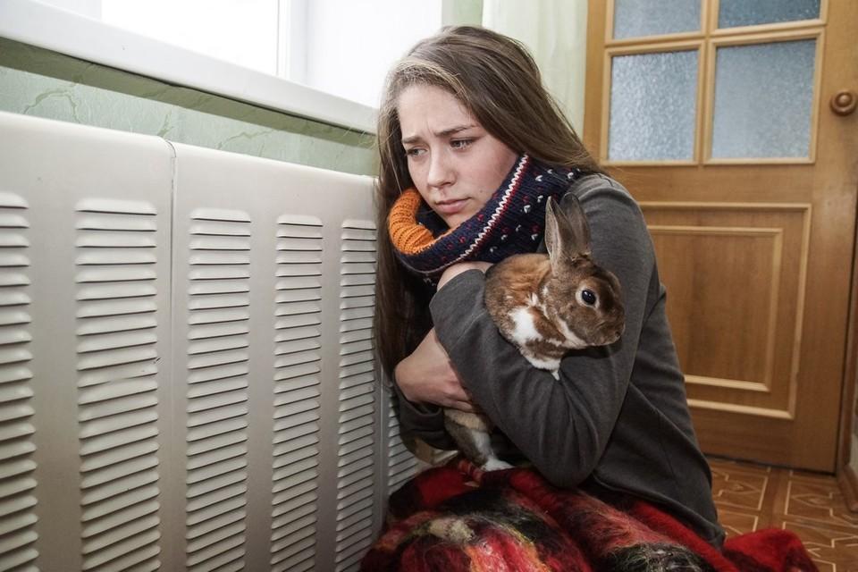 В Тольятти готовы дать тепло