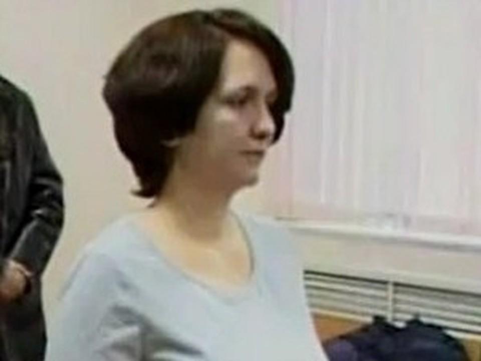 Виктория Садыкова обещает вернуть все перечисленные на ее счет деньги