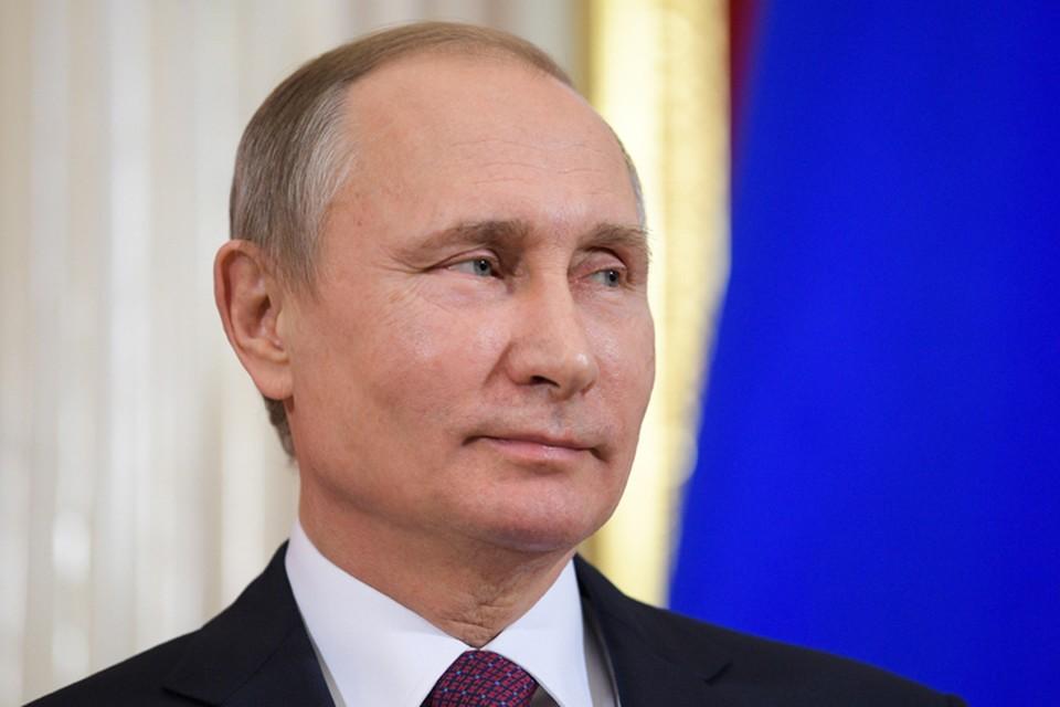 Выстраивание диалога с Москвой - одна из важнейших задач для Америки, уверены теперь в Вашингтоне Фото: Алексей Дружинин/пресс-служба президента РФ/ТАСС