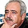 Дмитрий ВОСКОБОЙНИКОВ
