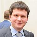 Олег АДАМОВИЧ