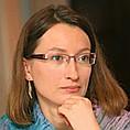 Анна ДОБРЮХА
