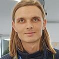 Александр КАТЕРУША