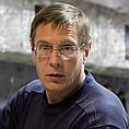 Алексей МИКУШИН