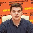Михаил ГОРЮНОВ